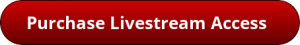 purchase livestream access